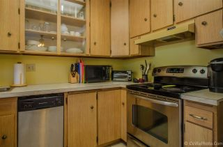 Photo 6: CLAIREMONT House for sale : 3 bedrooms : 3620 Fireway in San Diego