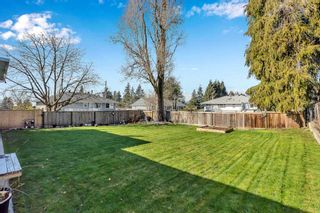 """Photo 5: 11395 92 Avenue in Delta: Annieville House for sale in """"Annieville"""" (N. Delta)  : MLS®# R2551752"""