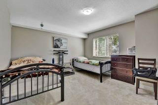 """Photo 20: 13 10595 DELSOM Crescent in Delta: Nordel Townhouse for sale in """"Capella"""" (N. Delta)  : MLS®# R2597842"""