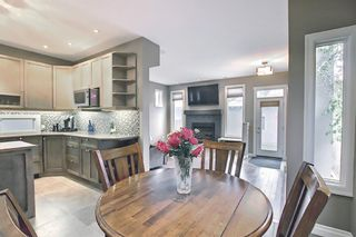 Photo 24: 52 31 Avenue SW in Calgary: Erlton Detached for sale : MLS®# A1112275