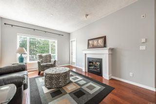 Photo 8: 303 2823 Jacklin Rd in : La Langford Proper Condo for sale (Langford)  : MLS®# 871426