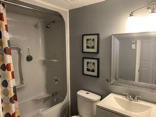 Photo 20: 138 Lumberman Drive in Lower Sackville: 25-Sackville Residential for sale (Halifax-Dartmouth)  : MLS®# 202106165