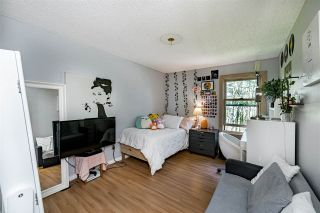 """Photo 21: 522 CARDIFF Way in Port Moody: College Park PM Townhouse for sale in """"EASTHILL"""" : MLS®# R2568000"""