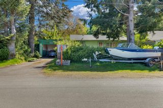 Photo 2: 2165 15th Ave in : CR Campbellton House for sale (Campbell River)  : MLS®# 875517