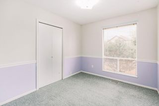 Photo 19: 6241 175A Street in Surrey: Cloverdale BC House for sale (Cloverdale)  : MLS®# R2611596