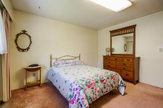 Photo 16: 1306 LORILAWN Court in Burnaby: Parkcrest House for sale (Burnaby North)  : MLS®# R2565174