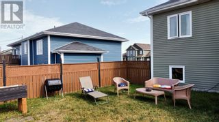 Photo 28: 22 Evergreen Boulevard in Lewisporte: House for sale : MLS®# 1233677
