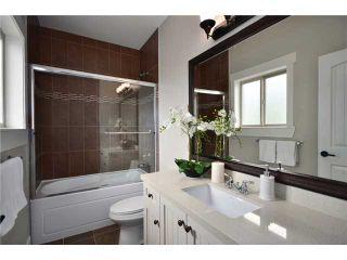 Photo 7: 7254 STRIDE Avenue in Burnaby: Edmonds BE 1/2 Duplex for sale (Burnaby East)  : MLS®# V911198