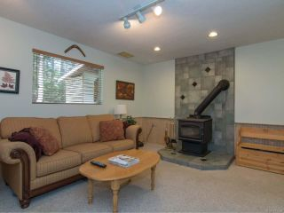 Photo 20: 2379 DAMASCUS ROAD in SHAWNIGAN LAKE: ML Shawnigan House for sale (Zone 3 - Duncan)  : MLS®# 733559