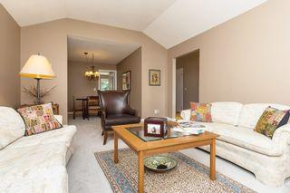 Photo 5: Sunshine Hills North Delta Family Home
