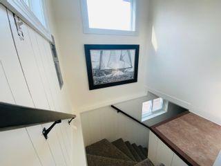 Photo 21: 4713 57 Avenue: Wetaskiwin House for sale : MLS®# E4265713