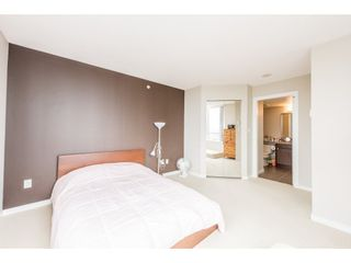 Photo 11: 2203 4888 BRENTWOOD Drive in Burnaby: Brentwood Park Condo for sale (Burnaby North)  : MLS®# R2212434