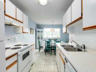 Photo 15: 102 4926 48 Avenue in Delta: Ladner Elementary Condo for sale (Ladner)  : MLS®# R2586121