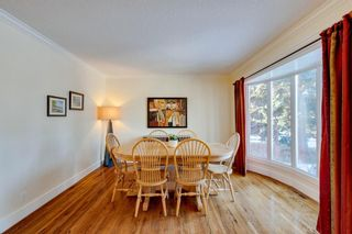 Photo 14: 100 Wedgewood Drive SW in Calgary: Wildwood Detached for sale : MLS®# A1062854