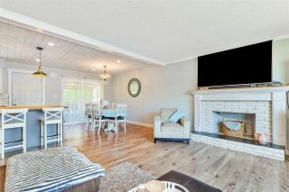 Photo 15: 46507 KAREN Drive in Chilliwack: Chilliwack E Young-Yale House for sale : MLS®# R2475416