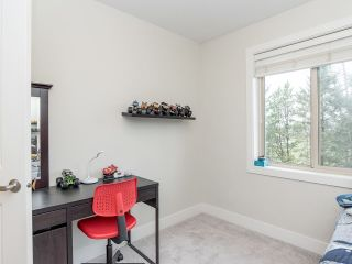 "Photo 21: 83 19913 70 Avenue in Langley: Willoughby Heights Townhouse for sale in ""The Brooks"" : MLS®# R2540549"