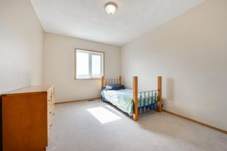 Photo 18: 1114A Highway 16: Rural Parkland County House for sale : MLS®# E4260239