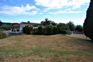 Photo 61: 1785 Argyle Ave in : Na Departure Bay House for sale (Nanaimo)  : MLS®# 878789