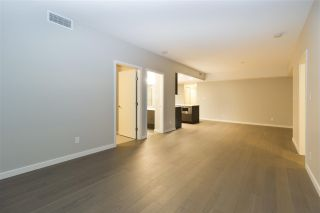 """Photo 7: 901 2888 CAMBIE Street in Vancouver: Mount Pleasant VW Condo for sale in """"The Spot on Cambie"""" (Vancouver West)  : MLS®# R2225455"""