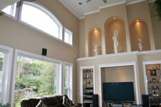 "Photo 10: 11307 163 Street in Surrey: Fraser Heights House for sale in ""Fraser Ridge"" (North Surrey)  : MLS®# R2159817"