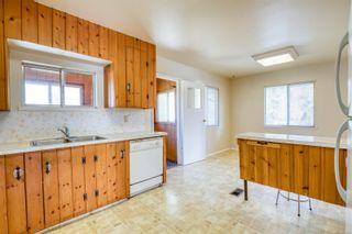 Photo 14: 456 Carlisle St in : Na South Nanaimo House for sale (Nanaimo)  : MLS®# 875955