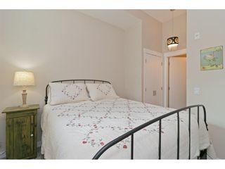 """Photo 17: 114 18818 68 Avenue in Surrey: Clayton Condo for sale in """"Celara"""" (Cloverdale)  : MLS®# R2586217"""