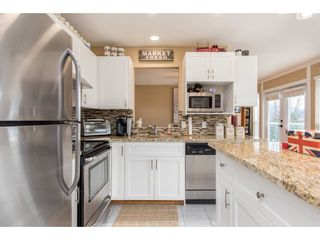 Photo 11: 35743 TIMBERLANE Drive in Abbotsford: Abbotsford East House for sale : MLS®# R2530088