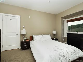 Photo 9: 403 201 Nursery Hill Dr in VICTORIA: VR View Royal Condo for sale (View Royal)  : MLS®# 831062
