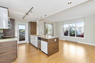 Photo 7: 204 4030 Borden St in Saanich: SE Lake Hill Condo for sale (Saanich East)  : MLS®# 859944