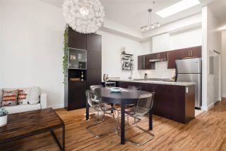 "Photo 10: 404 7655 EDMONDS Street in Burnaby: Highgate Condo for sale in ""BELLA"" (Burnaby South)  : MLS®# R2488560"