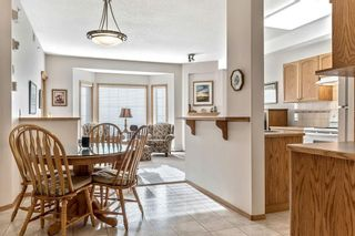 Photo 5: 392 223 TUSCANY SPRINGS Boulevard NW in Calgary: Tuscany Apartment for sale : MLS®# C4274391