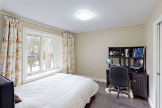 Photo 26: 2815 W 39TH Avenue in Vancouver: Kerrisdale House for sale (Vancouver West)  : MLS®# R2533478
