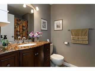 Photo 14: 2355 ORCHARD Drive in Abbotsford: Abbotsford East House for sale : MLS®# R2509564