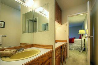 "Photo 12: 209 3411 SPRINGFIELD Drive in Richmond: Steveston North Condo for sale in ""BAYSIDE COURT"" : MLS®# V908427"