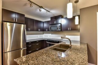 "Photo 15: 202 7511 120 Street in Delta: Scottsdale Condo for sale in ""Atria"" (N. Delta)  : MLS®# R2228854"