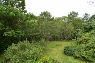 Photo 11: 84 UPPER RIVER Street in Bear River: 400-Annapolis County Residential for sale (Annapolis Valley)  : MLS®# 202121921