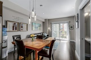 """Photo 7: 35 838 ROYAL Avenue in New Westminster: Downtown NW Townhouse for sale in """"BRICKSTONE WALK II"""" : MLS®# R2077794"""
