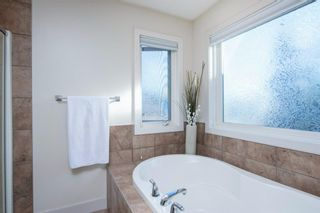 Photo 27: 1906 33 Avenue SW in Calgary: South Calgary Semi Detached for sale : MLS®# A1145035