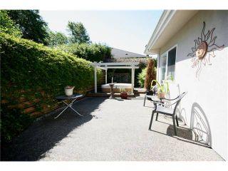 Photo 10: 5678 WELLSGREEN Place in Tsawwassen: Tsawwassen East House for sale : MLS®# V898634