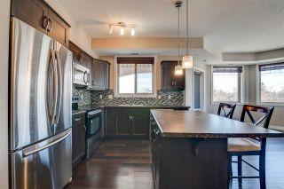 Photo 9: 306 8730 82 Avenue in Edmonton: Zone 18 Condo for sale : MLS®# E4265506