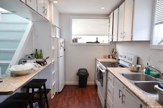 Photo 20: 5608 2nd Avenue North in Regina: Normanview Residential for sale : MLS®# SK841506