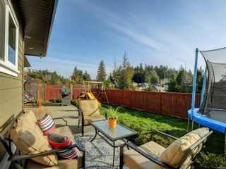 Photo 18: 3437 Hopwood Pl in Colwood: Co Latoria House for sale : MLS®# 870527