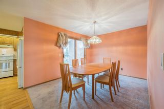 Photo 4: 85 Edgeland Road NW in Calgary: Edgemont Row/Townhouse for sale : MLS®# A1103490