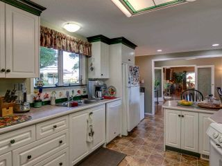 Photo 10: 35008 TOWNSHIPLINE Road in Abbotsford: Matsqui House for sale : MLS®# R2589478