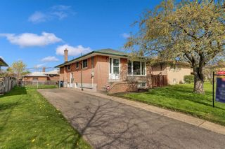 Photo 13: 28 Reno Drive in Toronto: Ionview House (Bungalow) for sale (Toronto E04)  : MLS®# E5226714
