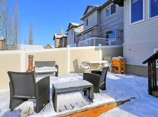 Photo 45: 350 Kingsbury View: Airdrie Detached for sale : MLS®# A1068051