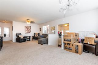 """Photo 8: 45640 NEWBY Drive in Chilliwack: Sardis West Vedder Rd House for sale in """"SARDIS"""" (Sardis)  : MLS®# R2481893"""