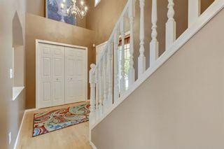 Photo 4: 137 Douglas Glen Manor SE in Calgary: Douglasdale/Glen Detached for sale : MLS®# A1116437