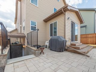 Photo 36: 46 WALDEN Court SE in Calgary: Walden Detached for sale : MLS®# C4238611