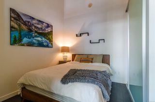 Photo 11: 234 770 Fisgard St in : Vi Downtown Condo for sale (Victoria)  : MLS®# 863681